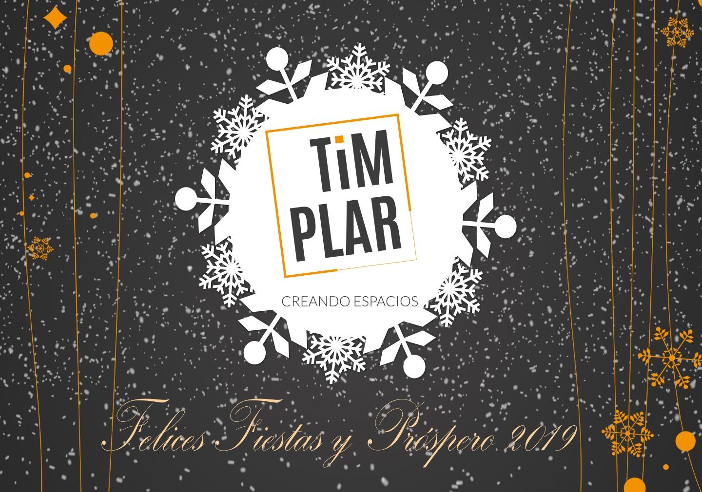 2019 Timplar