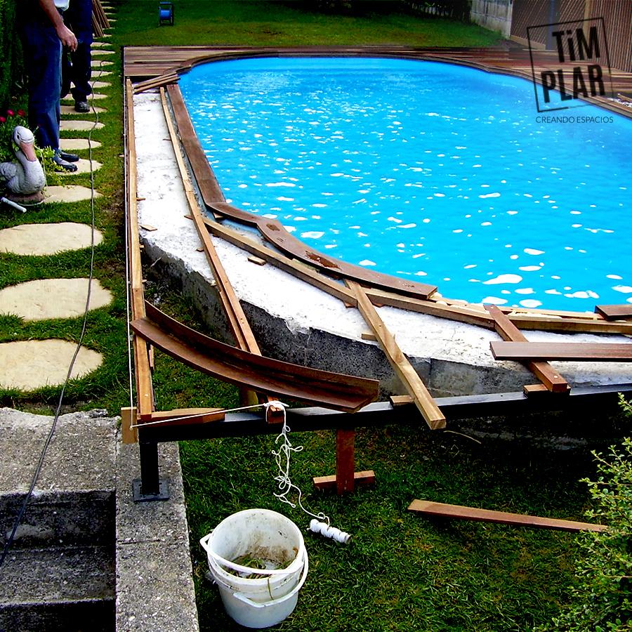 suelo piscina